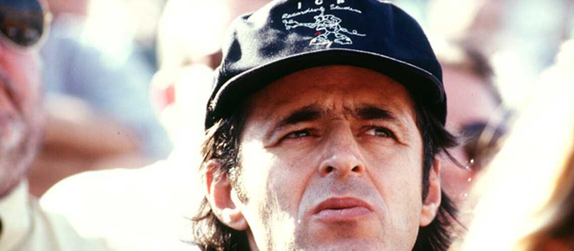 Jean-Jacques Goldman, il devient papa pour la 6e fois!