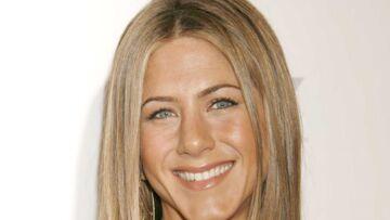 Jennifer Aniston s'inscrit sur un site de rencontres
