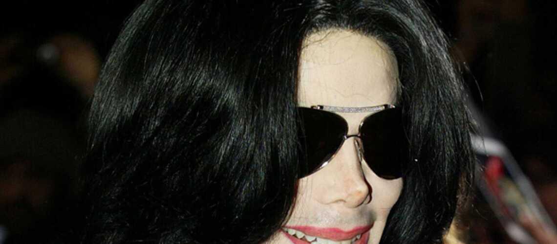 Michael Jackson drogué avant sa mort?