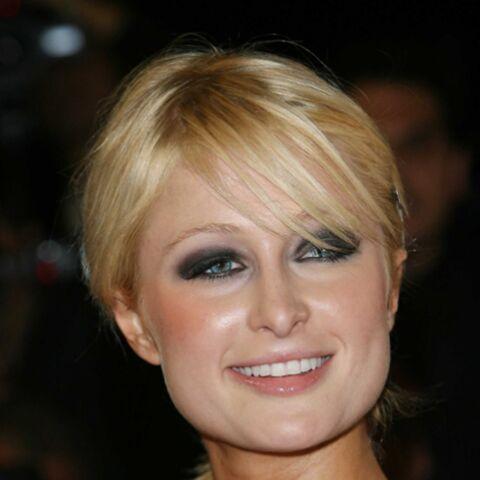 Qui veut gagner l'amitié de Paris Hilton?