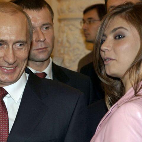 Vladimir Poutine: mariage annoncé