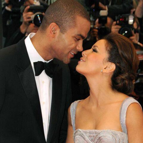 Cannes, capitale de l'amour?