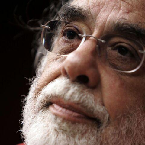 Coppola: un géant sur la Croisette
