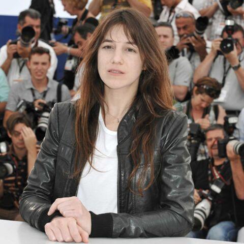 Antichrist: Charlotte Gainsbourg se dénude pour Lars Von Trier