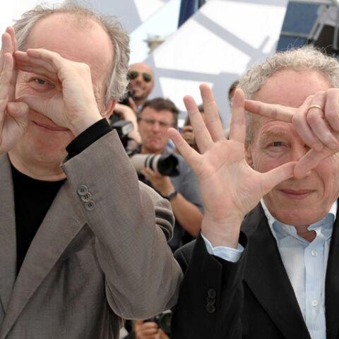 Cannes en famille: Les Frères Dardenne