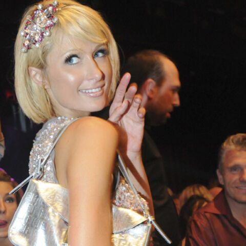 Paris Hilton va faire danser Cannes