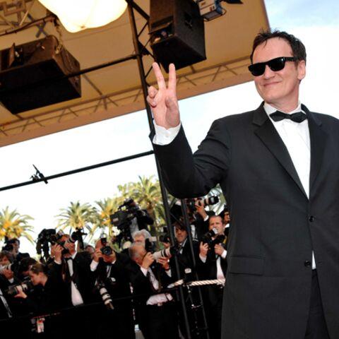 La Croisette attend les Inglorious Basterds de Tarantino