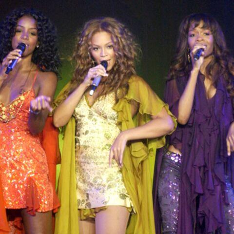 Les Destiny's Child, c'est reparti pour un tour?