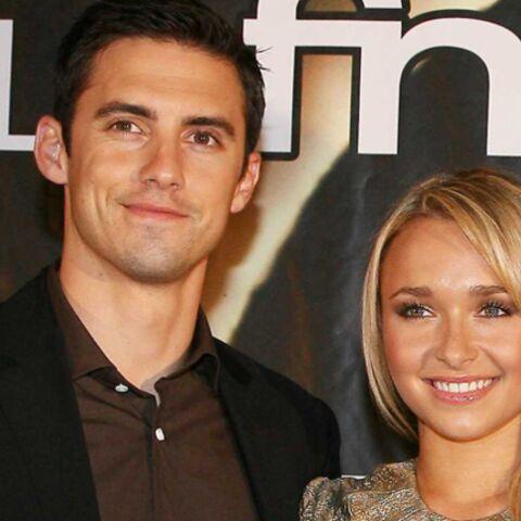 Hayden Panettiere et Milo Ventimiglia amoureux?