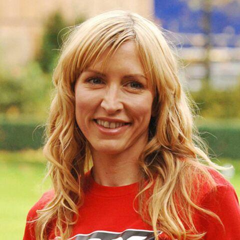 Heather Mills prépare un film autobiographique