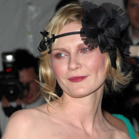 Mary Kate Olsen qui est-elle datant modèles de site de rencontre
