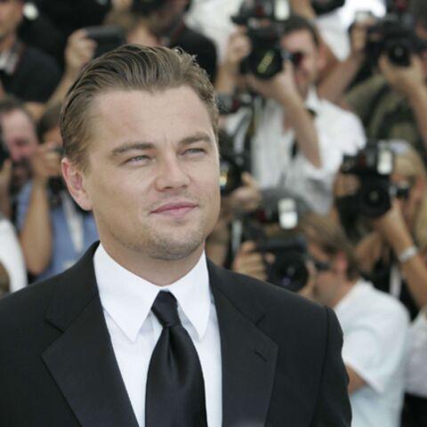 Leonardo DiCaprio serait célibataire