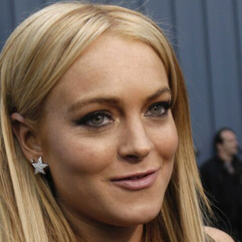 Paris, Britney, Lindsay réunies au cinéma