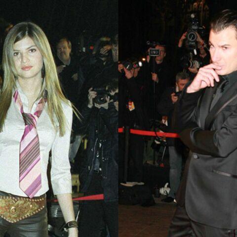 Michaël Youn: il épouse l'ex-Madame Obispo…