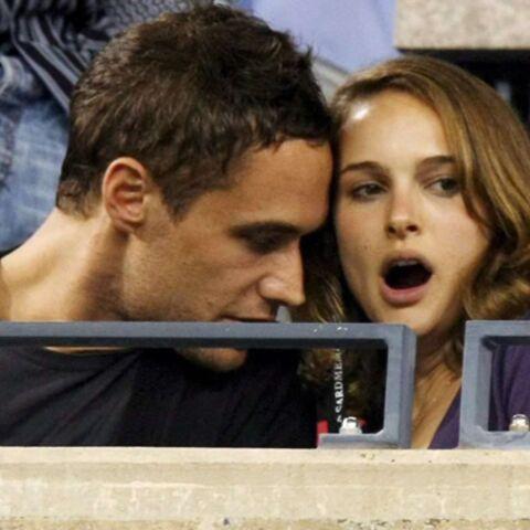 Natalie Portman a un nouveau boyfriend?