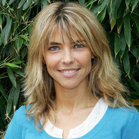 Nathalie Vincent débarque sur France 2
