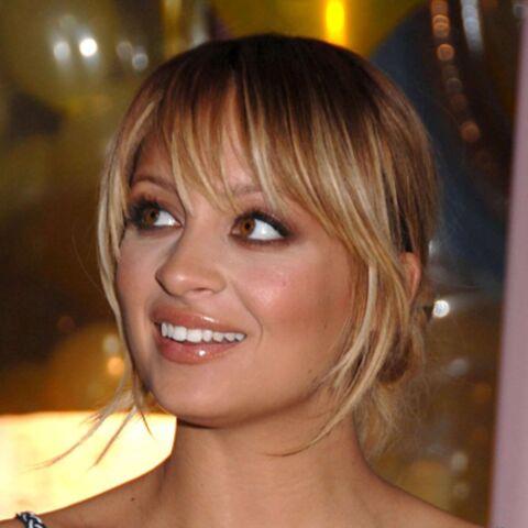 Nicole Richie, à nouveau enceinte?