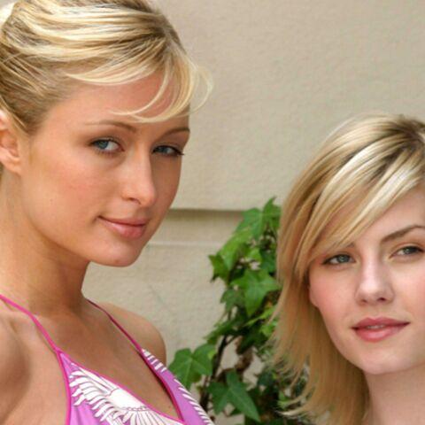 Paris Hilton aime les filles…aussi!