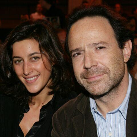 Mariage: Marc Levy va épouser Pauline Lévêque