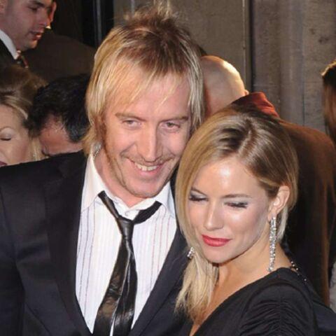 Rhys Ifans veut épouser Sienna Miller