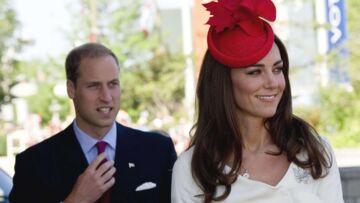 Kate et William, indésirables chez les Maoris?