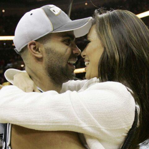 Tony et Eva