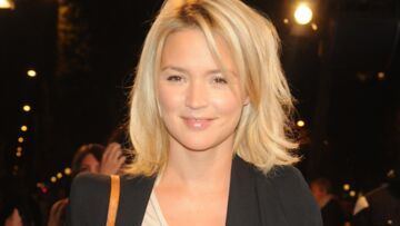 actualit s virginie efira toutes les news de virginie efira avec. Black Bedroom Furniture Sets. Home Design Ideas