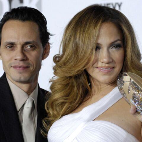 Les jumeaux de Jennifer Lopez ont été baptisés