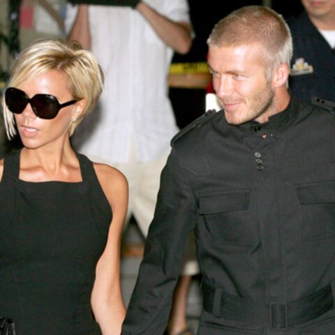 Les Beckham vont-ils rentrer en Angleterre?
