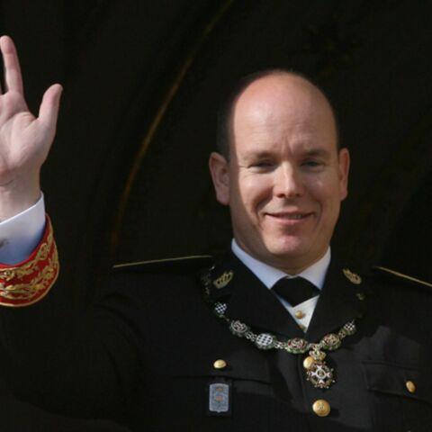 Albert II de Monaco se sépare de ses fauves…