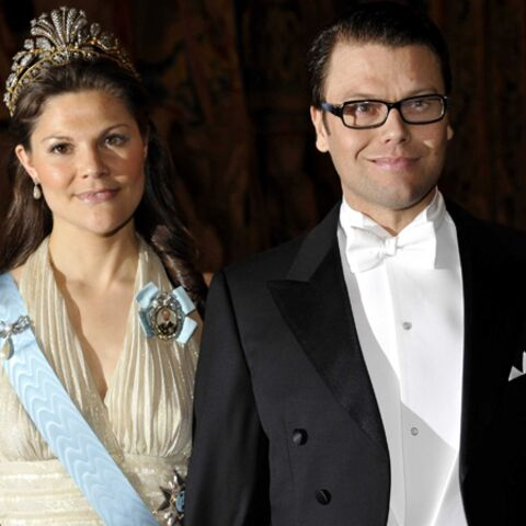 Daniel Westling: transplantation de rein réussie!