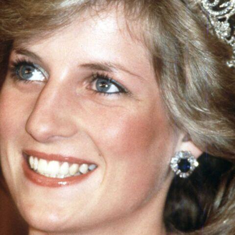 Diana: 10 ans déjà