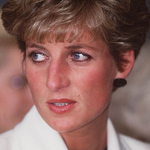 Le récit des derniers instants de Diana avant sa mort