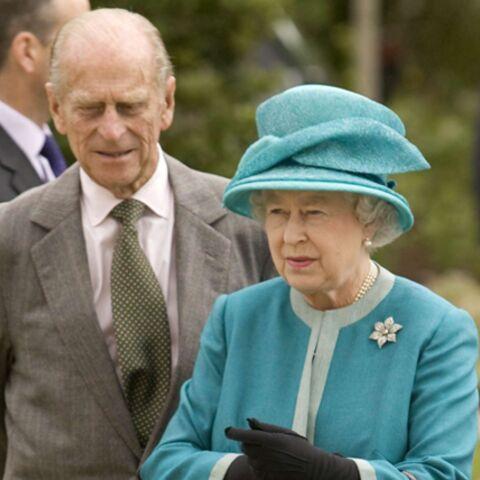 La reine Elizabeth II ne sera pas interrogée sur la mort de Diana