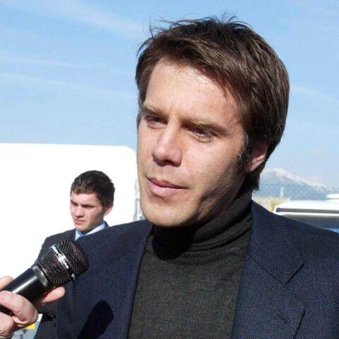 Emmanuel-Philibert de Savoie candidat aux Européennes