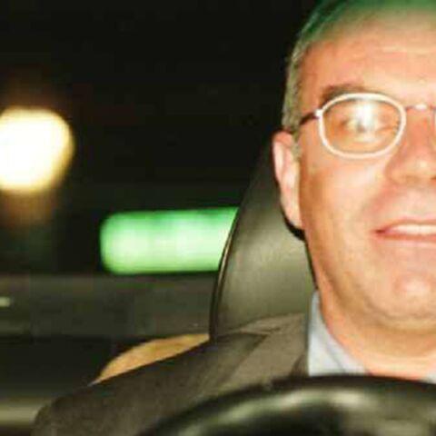 Affaire Diana: nouvelles révélations sur le cas Henri Paul