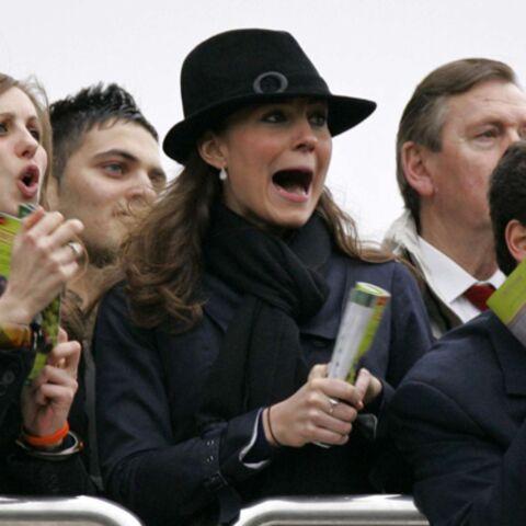 Kate Middleton souffre d'une allergie embarrassante