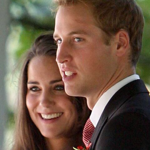 William et Kate: à quoi ressemblera leur mariage?