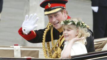 Mariage royal: une soirée sous l'égide du prince Harry