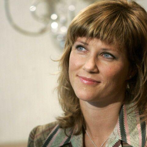 Martha Louise de Norvège est de nouveau maman