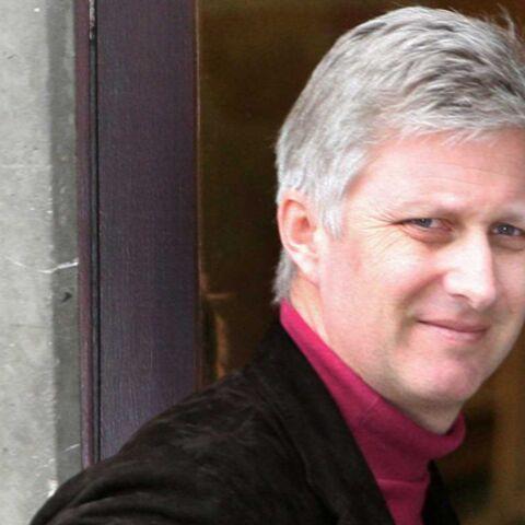 Philippe de Belgique assistera finalement à la cérémonie des JO