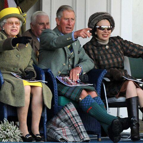 Le prince Charles, «agressif et rétrograde»?