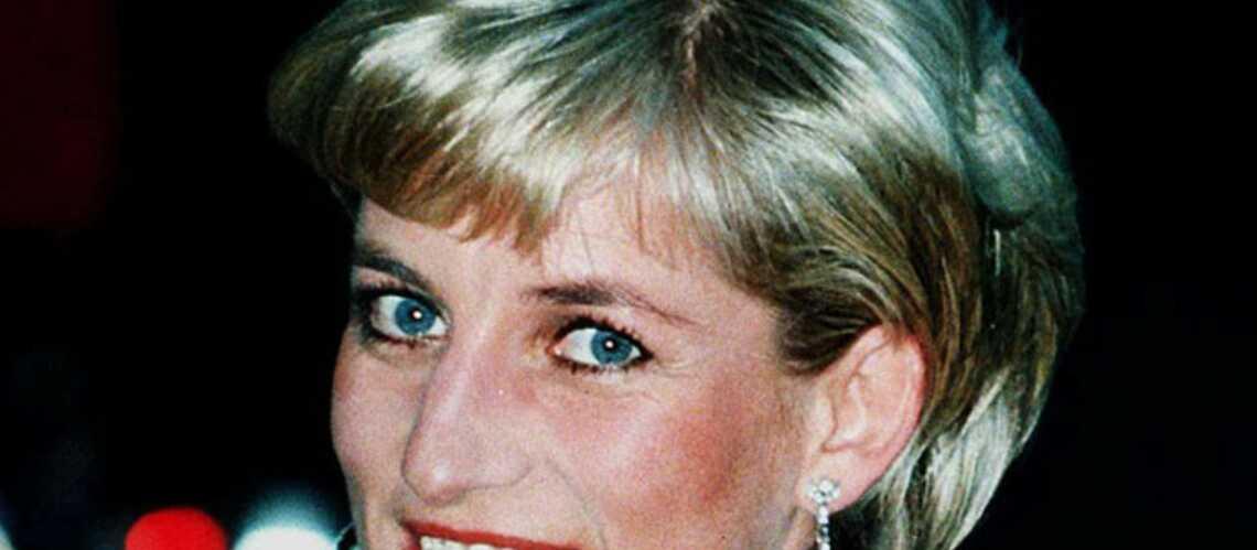 Lady Diana: 20 ans après sa mort et l'occasion de son anniversaire, son frère Charles lui rend un hommage émouvant