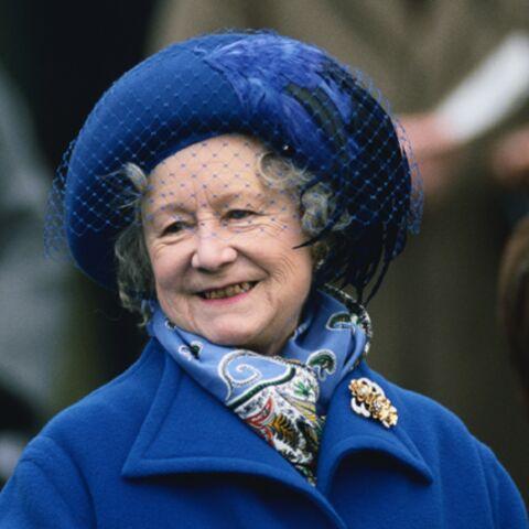 La Queen Mother avait près de 10 millions d'euros de dettes!