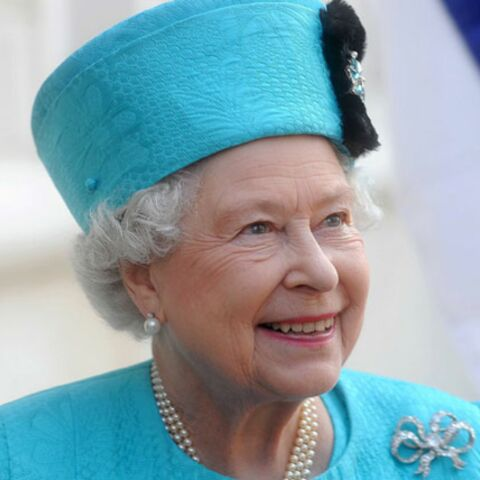 Avis de grand froid sur la queen