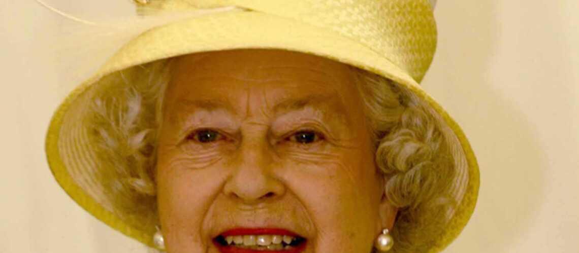 Elisabeth II: apéro dès 11h et autres secrets de sa longévité