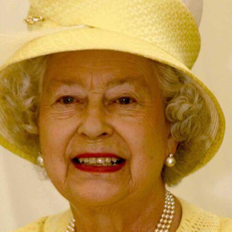 Elisabeth II bat des records de longévité!
