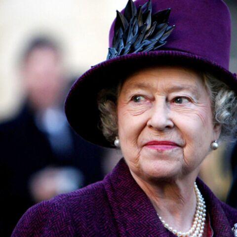 Les employés d'Elizabeth II votent la grève