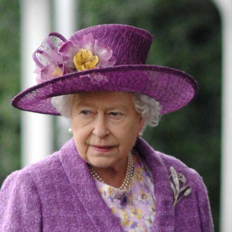 La reine Elisabeth II pro-écolo!