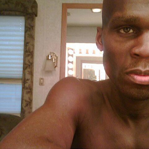 50 Cent: il a perdu 24 kilos!